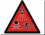 На Южном Урале наибольшей радиацией обладают природные источники облучения