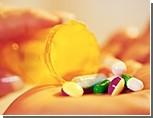 90% лекарств на Украине - копии