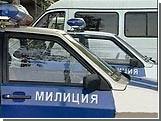 Установлены личности четырех из семи убитых в Кабардино-Балкарии охотников