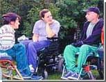 Каждый год на Южном Урале на 20 тысяч инвалидов становится больше