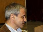 Арестован четвертый подозреваемый в нападении на химкинского эколога