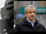 Суд санкционировал арест предполагаемого организатора избиения Фетисова