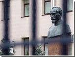 Милиционеров посадили за попытку подкупить руководство ГУВД Москвы