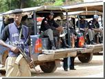 В Нигерии в результате серии взрывов погибли 32 человека