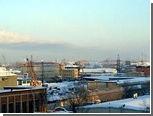 В Тюмени задержали студента за призывы к акции 15 декабря