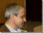 Опровергнуто сообщение о задержании участников нападения на эколога Фетисова