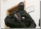 Балканский террорист вывел Интерпол на сомнительную структуру в МВД Украины