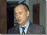 На бывшего мэра Новокузнецка завели дело о злоупотреблениях