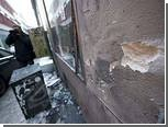 Британская полиция обыскала бывший дом стокгольмского смертника