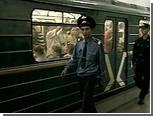 Арест подозреваемых в избиении пассажира метро объяснили отсутствием у них регистрации