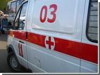 В Киеве в яму с кипятком свалился еще один человек