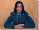 """В действиях следователя из Кущевской усмотрели """"признаки заинтересованности"""""""