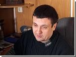Во Владивостоке арестованного депутата выпустили под залог