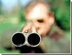 В Сумах пьяный охотник застрелил своего тестя и медсестру