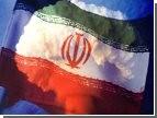 В Иране мужика публично высекли плетьми за распитие спиртных напитков