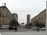 В Санкт-Петербурге налетчики убили двух инкассаторов