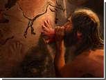 В Израиле найден кандидат на звание самого древнего человека