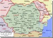 Румыния активно финансирует прессу и научные издания Молдовы