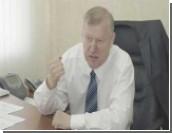 Глава Магнитогорска потребовал исключить коррупционный фактор при организации муниципальных закупок