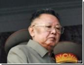 Наследство Ким Чен Ира: наркотики, фальшивые доллары и поля для гольфа