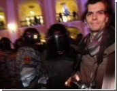 Петербург устал от митингов или собирает силы для новых протестов
