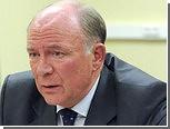 Проваливший выборы вологодский губернатор подал в отставку