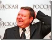 Губернатор Ленобласти ожидаемо не пошел в депутаты