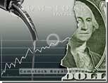 Высокие цены на нефть законсервируют Россию / РФ останется сырьевой экономикой, считает эксперт