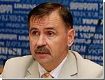 Киевский профессор предупредил в Севастополе об угрозе потери украинского суверенитета