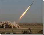 В случае американской атаки Иран ударит по базам США в Германии