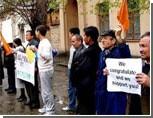 Жительница Узбекистана предпочла смерть работе на спецслужбы