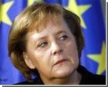 Европа будет создавать бюджетный союз