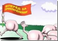 СРОЧНО! Выборы президента Молдовы снова провалились / Мариан Лупу терпит второе поражение за 2 года