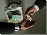 В Киевской области поймали депутата на взятке в 190 тысяч гривен