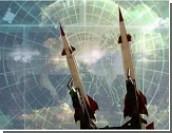Тирасполь поддержит Москву[x]в ее действиях, направленных на защиту от американской ПРО
