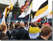 """Националисты заявляют, что помешают либералам """"приватизировать"""" общегражданский протест / Ими поданы заявки на митинги на все центральные площади Москвы 24 декабря"""