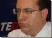 Мариан Лупу отказался от борьбы за президентский пост / Следующая попытка избрать главу государства - 15 января