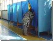 """В Челябинске """"яблочники"""" пожаловались в облизбирком на действия членов УИК"""