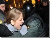 """Читатели """"Нового Региона"""" поддерживают выступления против фальсификации выборов Госдумы / Итоги голосования на сайте агентства"""