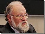 ЦИК отказался увольнять Чурова