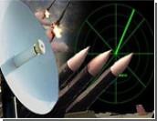 Парламент Румынии одобрил размещение американских ракет на своей территории