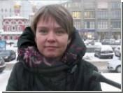 """В Шереметьево задержали лидера движения """"В защиту Химкинского леса"""""""