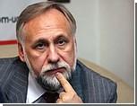 Кармазин: Решение об отставке мэра Одессы принято на высшем уровне