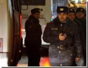 Акция протеста прошла в Санкт-Петербурге: 60 задержанных