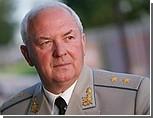 Генерал СБУ призвал к борьбе с информационной экспансией России