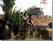 """""""Хизбалла"""" сообщила об уничтожении Израилем шпионского оборудования"""