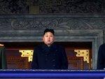 Ким Чен Ын официально стал верховным главнокомандующим армией КНДР