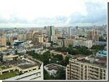 При пожаре в больнице Калькутты погибли 20 человек