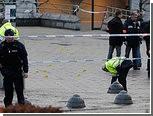 Прокуратура отчиталась о расследовании массового убийства в Льеже