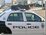 Американцев оштрафовали за планкинг